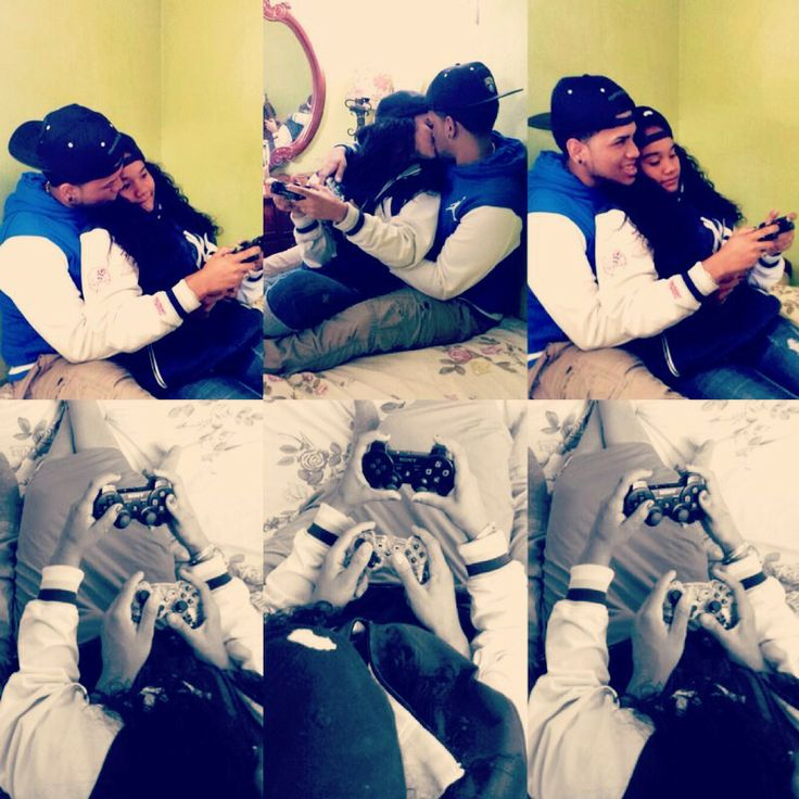 Cute couples with swag notes cute couple swag pictures love baby tumblr swag love genesis - Photo couple swag ...