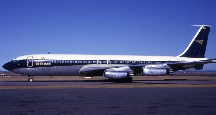 BOAC-Boeing-707-436-Intercontinental-G-APFJ1
