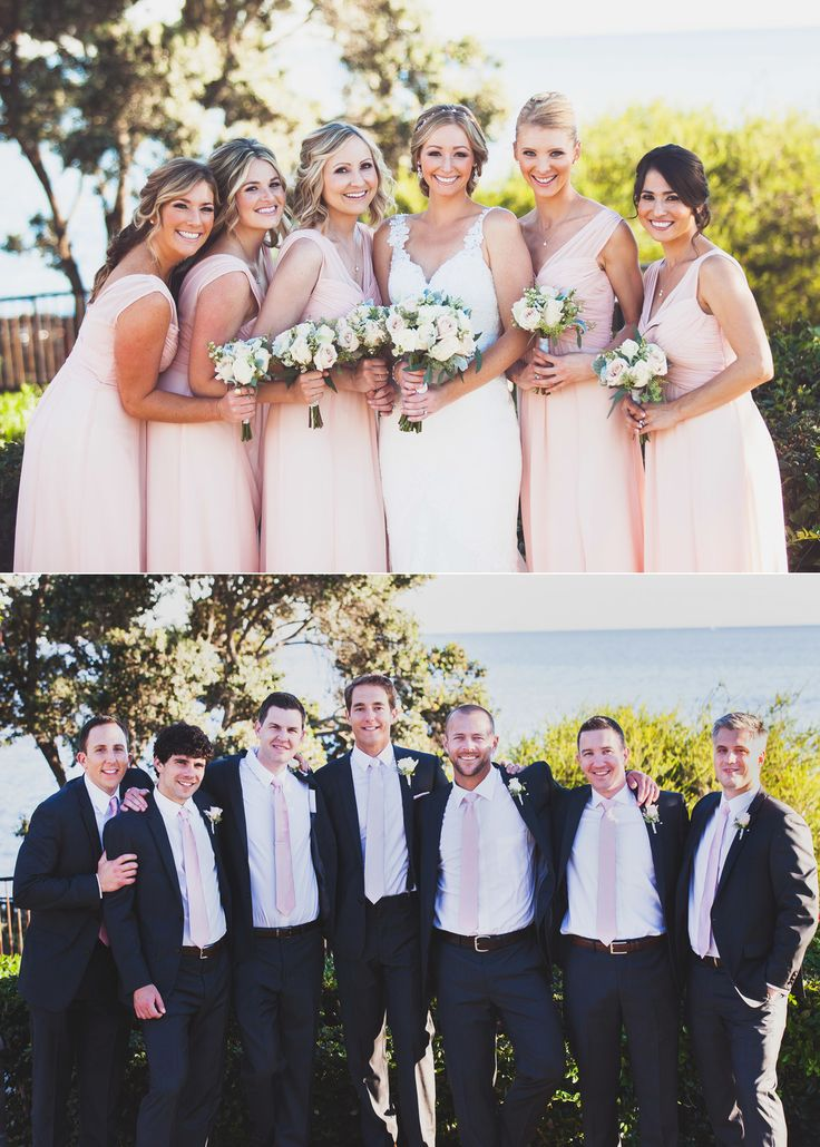 Blog :: Kimberly Daniels Photography — Kimberly Daniels Photography Flowers by Floral Fete in Laguna Beach