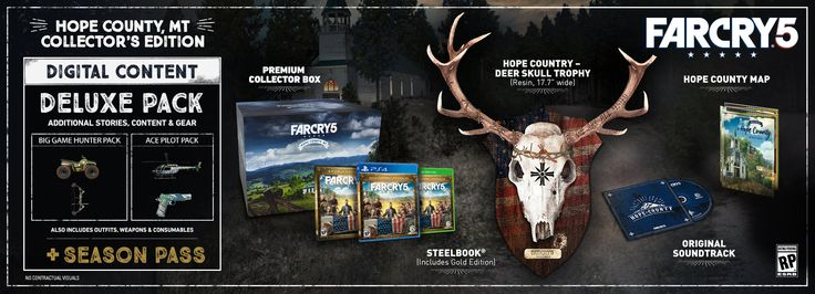 Ubisoft Official Store