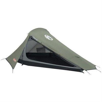 Tentes Randonnée, Escalade,Trail - Tente 2 places bivouac randonnée Bedrock COLEMAN - Matériel, camping