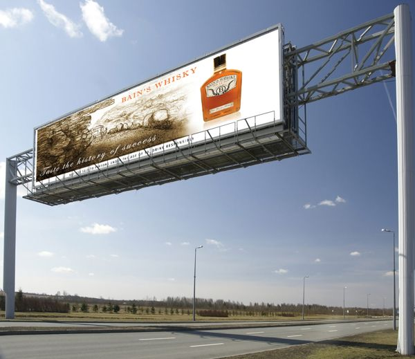 Packaging Design by Rochelle Odendaal, via Behance Whisky branding & advertising, billboard, whisky, authentic feeling to the brand, loyal, classy, proud, elegant, quality.