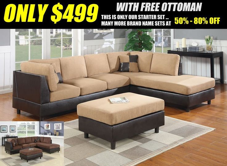 Delightful Best Buy Living Room Furniture Part   6: Best Buy Furniture 5309  Marlton Pike Part 66