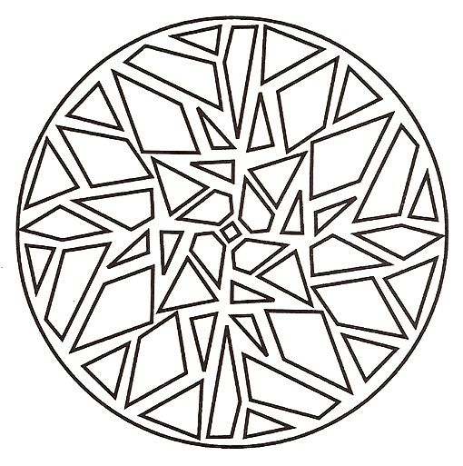 204252928 also Mushroom as well 69 Camaro Coloring Pages further 670403094505066174 likewise Simple Borders For School Projects On Paper. on projects to try