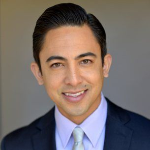 Tony Cabrera, Anchor, Fox and CBS Morning News to host Virgelia Productions Inc. 2015 Miss Asia USA/Mrs. Asia USA and Miss Latina Global / Mrs. Latina Global Pageants!