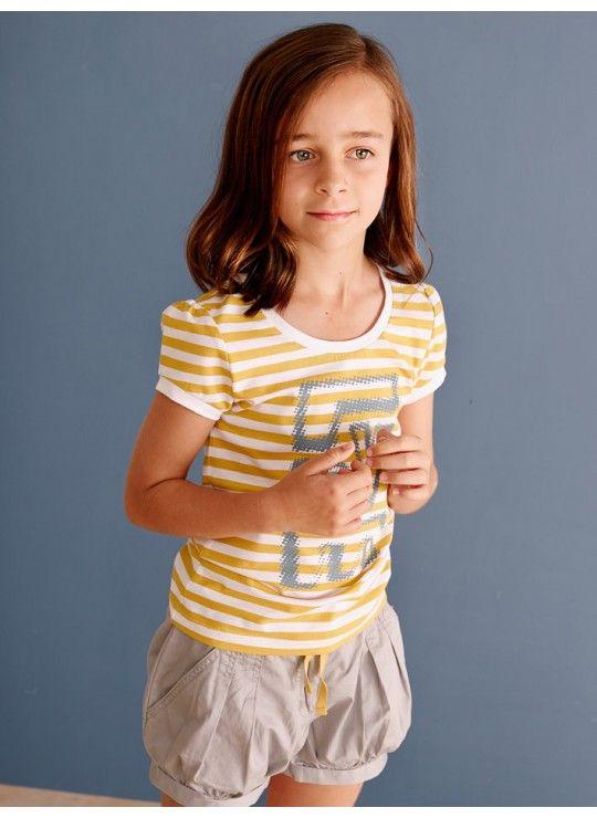 e3m Girl - Look 10