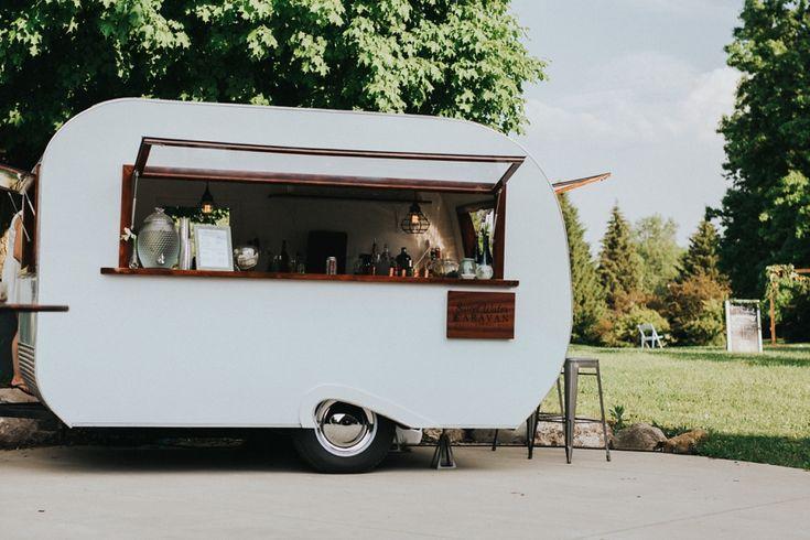 wedding bar ideas - rustic wedding ideas #rusticweddinginspiration