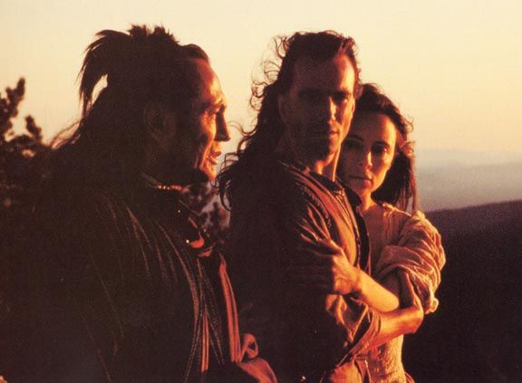 an overview of the themes that run through coopers the last mohicans Your name on livejournal  email: for verification and password recovery  password: password requirements: 6 to 30 characters long.
