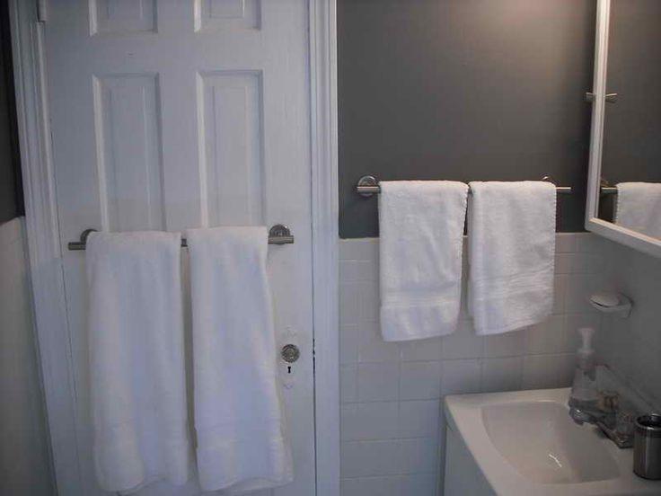 Apartment Bathroom Makeover Ideas ~ http://lanewstalk.com/conducting-apartment-bathroom-makeover/