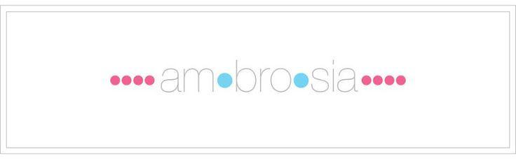 Ambrosia: Classic Sweet Cherry Pie – #ambrosia #Cherry #classic #Pie #Sweet