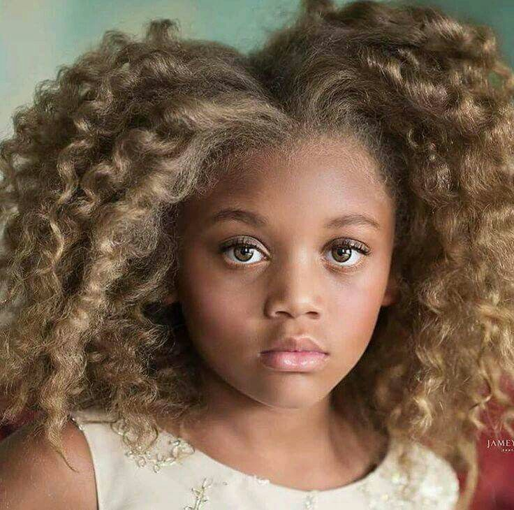 names of natural hair styles goldie children names and beautiful 5506 | 426865962516da03178a9cccb6211a77