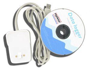 http://www.egenkontroll.nu/Mat-temperatur/Lasare-med-USB-interf.-mjukv.-for-XP-Vista-till-L-8828-29.html  Läsare med USB interf. & mjukv. för XP/Vista till L-8828/29