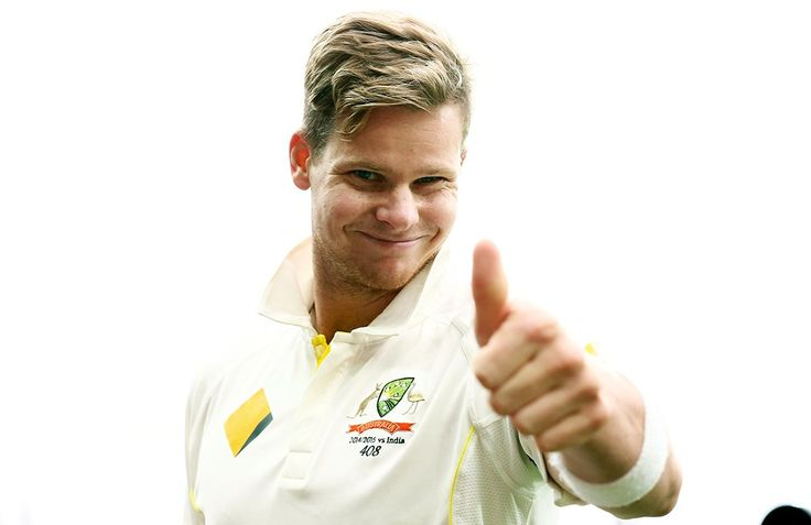 smith cricketer white dress wallpaper | http://www.atozpictures.com/steve-smith-pictures