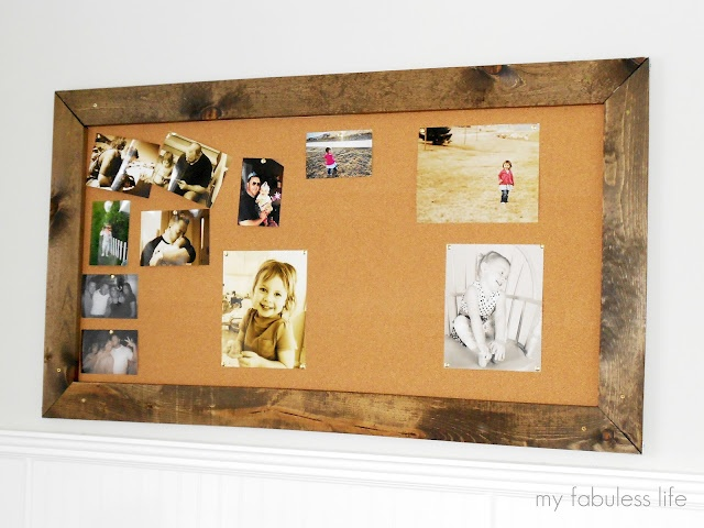 17 best images about cork boards fun on pinterest