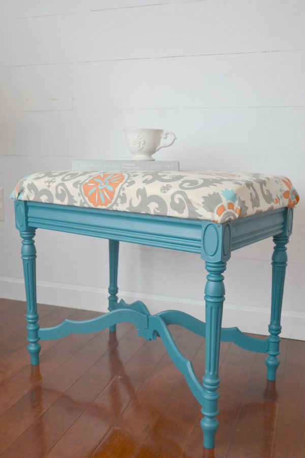 17 best images about diy furniture makeovers on pinterest for Homemakers furniture project