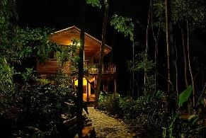 Seeking House Sitter/Caretaker    House Sitter Needed for Belize  Location Better In Belize, Better in Belize, Benque Viejo del Carmen   Cayo Belize Availability May 1,2013  For Summer | Long Term  Not a member? Join today to contact homeowner Belize  Who We Are Seeking: Seeking House sitter/Caretaker for forming Eco-Community in tropical rainforest. Selected candidate should be a motivated self-starter, physically fit, and capable of working without supervision....