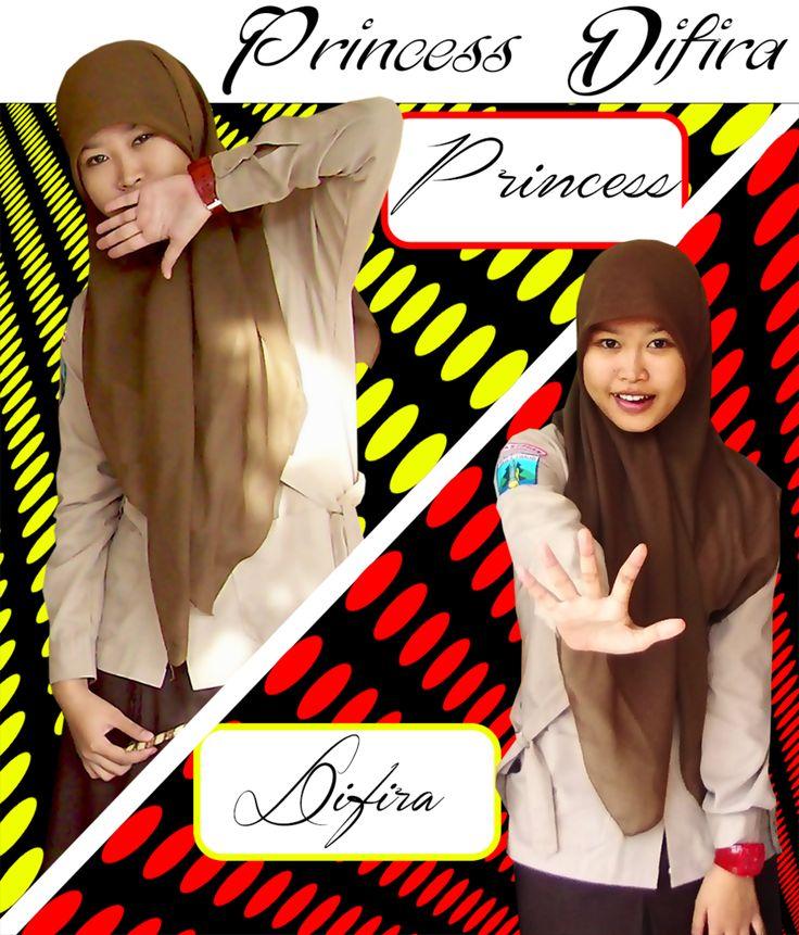 Difiraa by Difira.deviantart.com on @deviantART