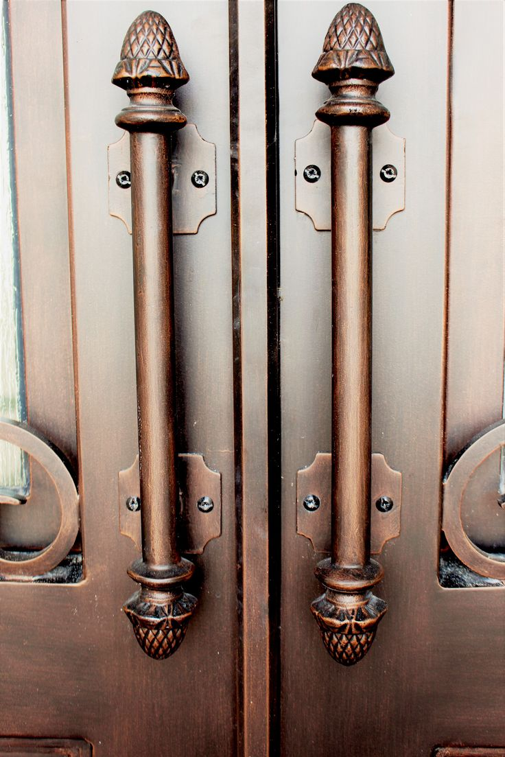 Wrought Iron Color 59 Best Elegant Wrought Iron Doors Images On Pinterest Wrought