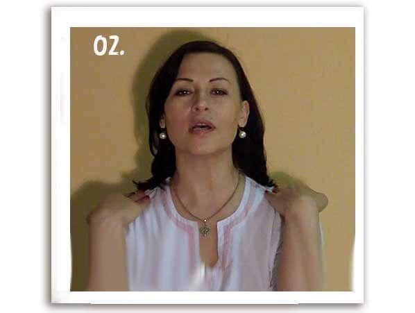 massazh-lica-v-domashnix-usloviyax-video-urok-margarity-levchenko-02