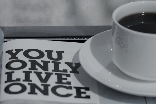 so easy to remember yet so easy to forget: Cup, Yolo, Inspiration, Life, Quotes, Truth, Coffee, Favorite