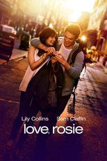 Free Love, Rosie Full Movie Online and streaming or free download full hd 720p quality with subtitle any language on dreamovies.gives website watch movies online.