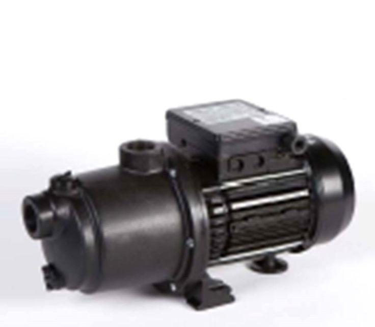 Nettoyeur Automatique Surpresseur Boostrite 1.5 cv 4 turbines - LeKingStore