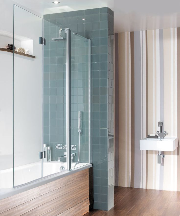 1000 images about bathrooms on pinterest for Bathroom design 5d