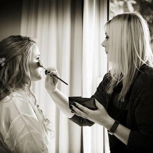 Keeley Anderson Makeup Artisthttp://queenstownweddings.org/wedding-directory/hair-and-makeup