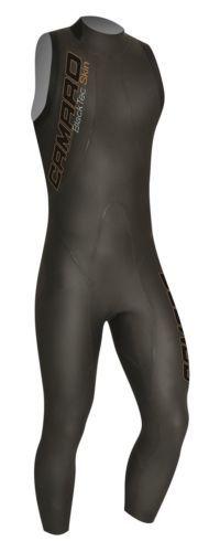 #Camaro blacktec #men's 7/8 shorty speedskin #triathlon wet suit swimsuit,  View more on the LINK: http://www.zeppy.io/product/gb/2/131507236399/
