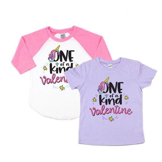 Personalized Big Sister Shirt Valentines Day Big Sister Gift Sloth t shirt