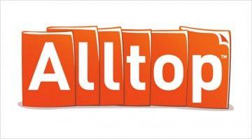 Alltop.com...