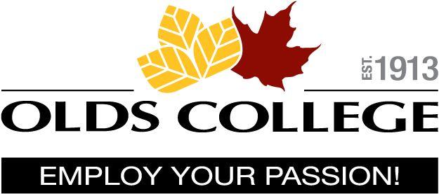 Olds College Hort week