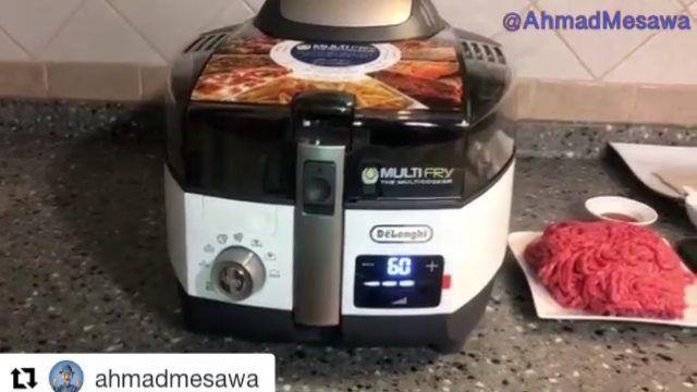 Nbsp Nbsp Repost Nbsp Nbsp Nbsp Nbsp Ahmadmesawa Nbsp Nbsp Nbsp Nbsp Get Nbsp Nbsp Repost وهلا بالغال Dinner Kitchen Appliances Cooker