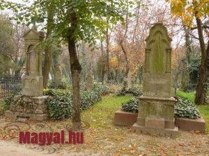 Hétvégi programajánló 30. - Mindenszentek napja, Halottak napja - Magyal.hu - November 1. Mindenszentek napja - November 2. Halottak napja.