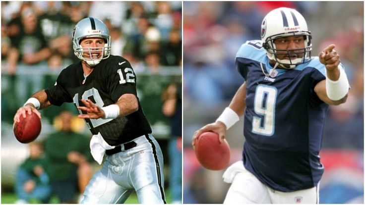 10 Best QBs to Win MVP, But No Super Bowl - http://www.truesportsfan.com/10-best-qbs-to-win-mvp-but-no-super-bowl/