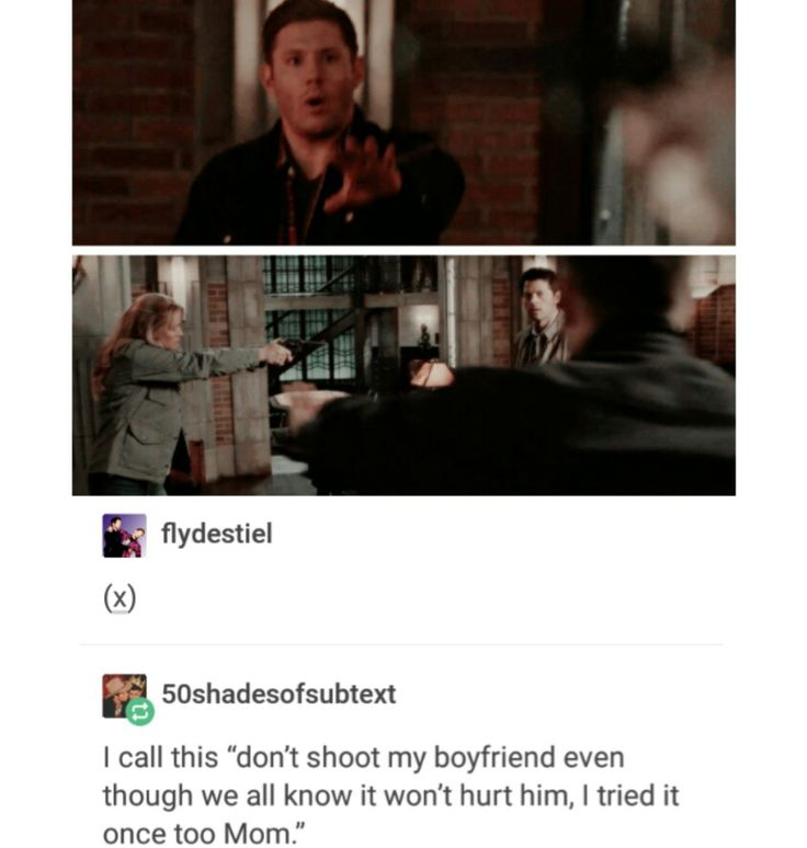 supernatural season 12 spoiler sneak peak tumblr post mary winchester dean winchester castiel cas destiel