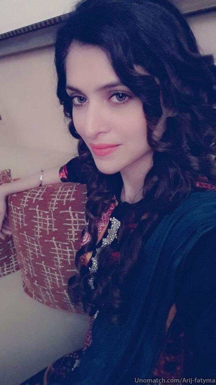 Beautiful  #arij  Like : www.unomatch.com/arij-fatyma  #arijfatyma #unomatch #arijfatymafans #pakistaniactress #createpage #createprofile #fanpage #forfans #selfie
