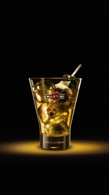 Wallpaper Iphone X Black Martini Gold Black Amp Gold Pinterest Martinis Gold