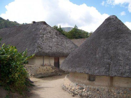 Nabusimake Pueblos Indígenas Valledupar, Colombia Etnias Indígenas de la Sierra Nevada de Santa Marta en Valledupar, Colombia By Provincia Hostal Valledupar