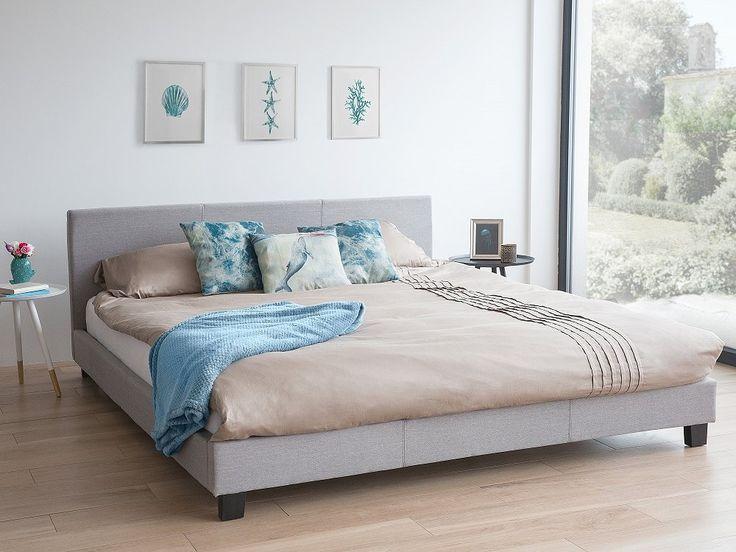 les 25 meilleures id es de la cat gorie dimensions matelas king size sur pinterest chambre. Black Bedroom Furniture Sets. Home Design Ideas