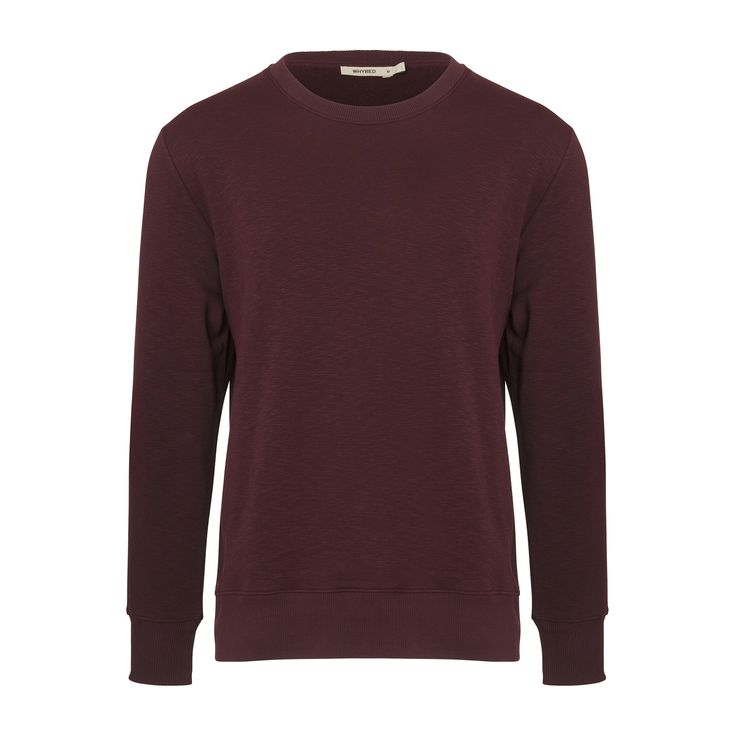 Men, Sweaters & T-shirts - View the product MURRY STRUCTURE.