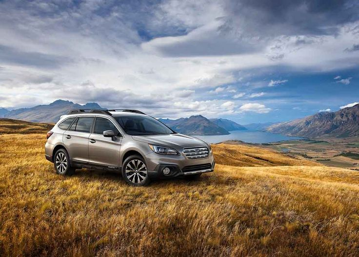 17 Best ideas about Subaru Outback on Pinterest | Vehicle ...