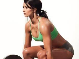 Qual o melhor tipo de treino para perder massa gorda?