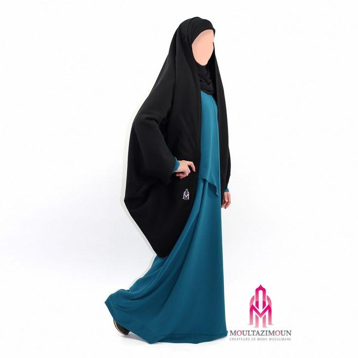 jilbab-coat.jpg