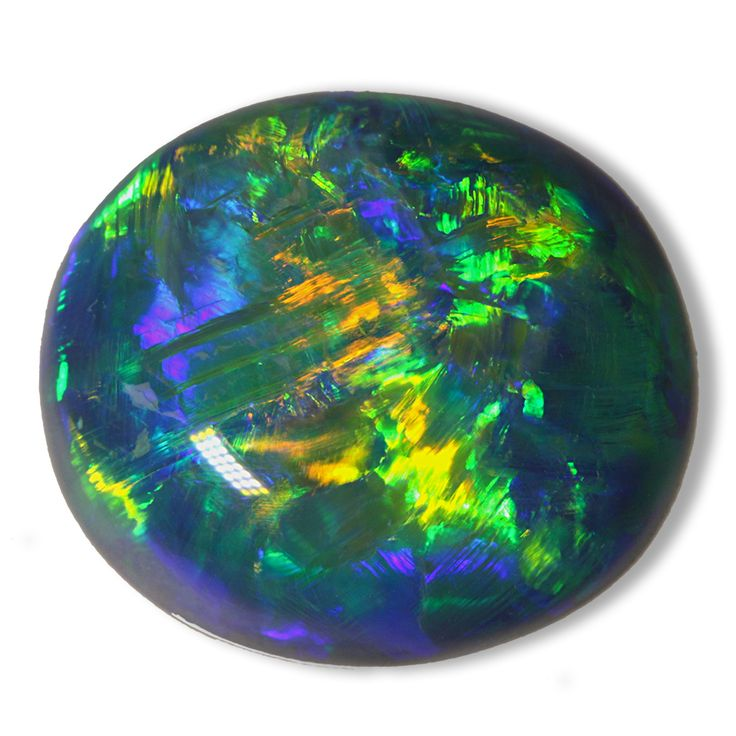 #opal