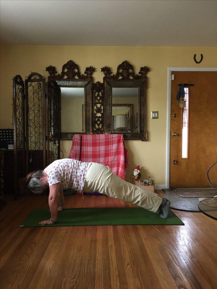 BODY Yoga Asana: I am an Experienced Registered Yoga Teacher 500 hour (ERYT-500). Hatha Yoga, Inner Fire Yoga, Vinyassa Flow Yoga, Yin-Yoga, Yoga for Disabled, Yoga for Seniors, Yoga for Addictions, Restorative Yoga. Please follow me: www.sivapriya108.com, Facebook: Sivapriya108, Instagram: Sivapriya108, Twitter: Sivapriya108x, Snapchat: Sivapriya108, YouTube: Sivapriya108, LinkedIn: Sivapriya. ♡ LOVE ૐ