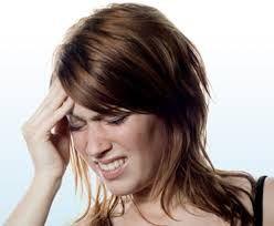 tratamento da enxaqueca em 8 passos - pense saúde