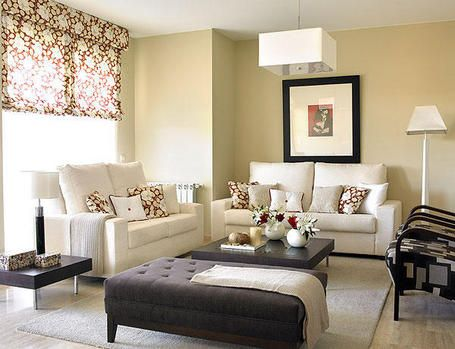 18 best Feng Shui Living Room images on Pinterest