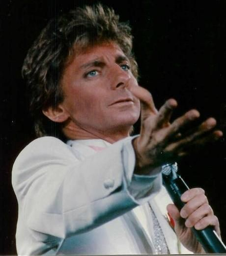 kief gay singles Complete your barry manilow record collection discover barry manilow's full discography shop new and used vinyl and cds.