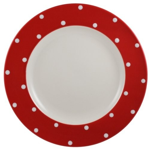 7 best images about Red and White Polka Dot Kitchen on  : 42698d454ec05bf96f71606de5195948 from www.pinterest.com size 504 x 500 jpeg 35kB